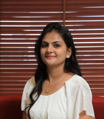 Profile picture of Palak Patel