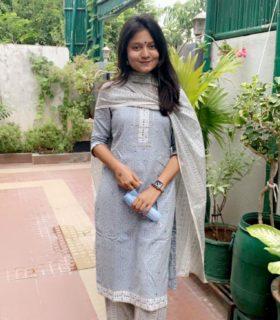 Profile picture of Shivani Shukla