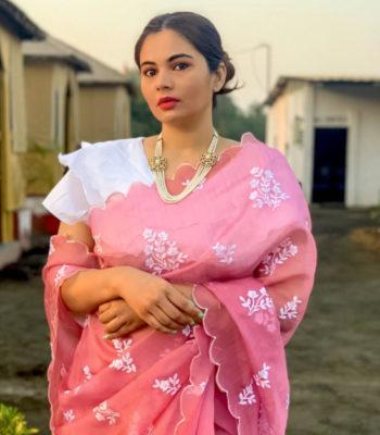 Profile picture of Ipsa Shah